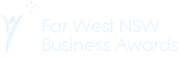 Far West NSW Business Awards